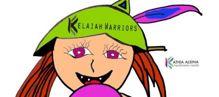 Cover_Kelaiah