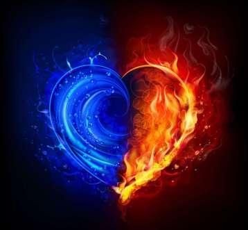 den_svyatogo_valentina_valentines_day-fon-lyubov-ogon-prazdniki-serdca-voda-22989