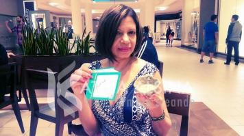 Hilda Pozo_18_Nov_2015