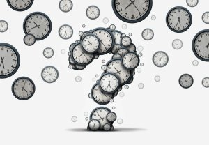 acertijo-tiempo-port-e1506544956370601649328.jpg