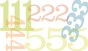 masternumbers327783491.png